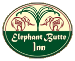 Elephant Butte Inn